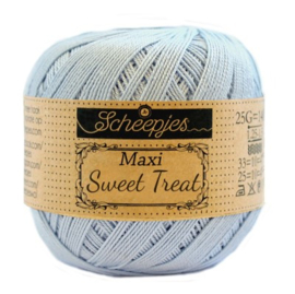 Scheepjes Maxi Sweet Treat 173 Blue bell