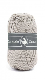 durable-coral-2213-bone