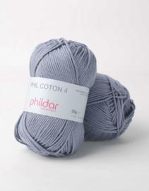 Phildar Coton 4 Jeans