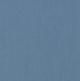 Uni Cotton 6006-65 indigo