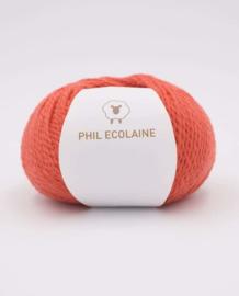 Phildar Ecolaine Blush
