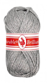 Durable Brilliant 020-Oldsilver