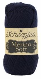 Scheepjes Merino soft 618
