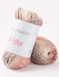 Phildar Mikado Aurore
