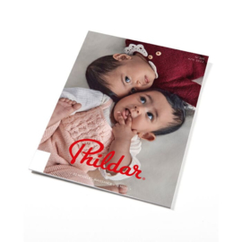Phildar baby 200