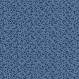Delightful 10257 Blue