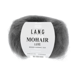 Lang Yarns Mohair Luxe 170