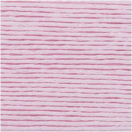 Rico Creative Cotton Aran 08 Pink