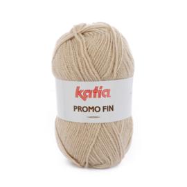 Katia Promo Fin 602 - Beige