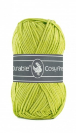 durable-cosy-fine-352-lime