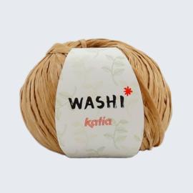 Katia Washi 103 - beige
