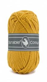durable-cosy-2182-ocher