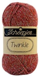 Scheepjes Twinkle-906