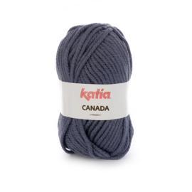 Katia Canada 39 - Jeans