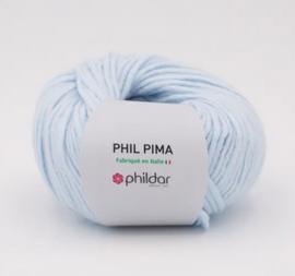 Spencer Phildar Pima