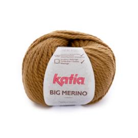 Katia Big Merino 40 - Kaki