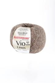 Austermann Vio Linen 03