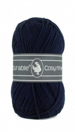 durable-cosy-fine-321-navy