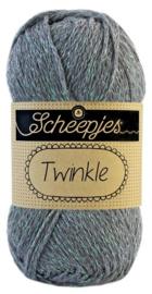 Scheepjes Twinkle-912