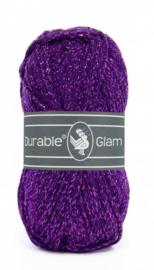 durable-glam-271-violet