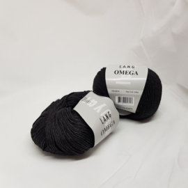 Lang Yarns Omega 070