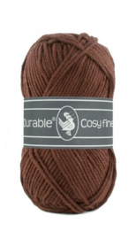 durable-cosy-fine-385-coffee