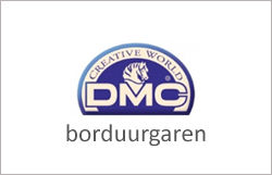 DMC Borduurgaren