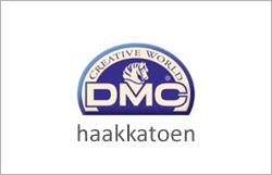 DMC Haakkatoen