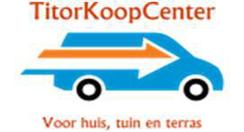 TitorKoopCenter