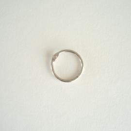 Boekbindring 25 mm