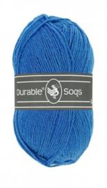 Durable Soqs 2103 Cobalt
