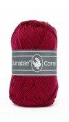 Durable Coral 222 Bordeaux