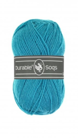 Durable Soqs 371 Turquoise