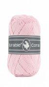 Durable Coral 386 Rosa