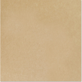 Graphic 45 Kraft 12 x 12 Inch Chipboard Sheets
