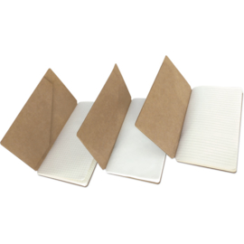 Graphic 45 Notebook Set