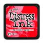 Tim Holtz Distress Mini Ink Candied Apple