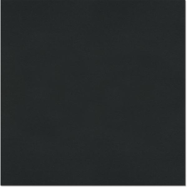Graphic 45 Black 12 x 12 Inch Chipboard Sheets