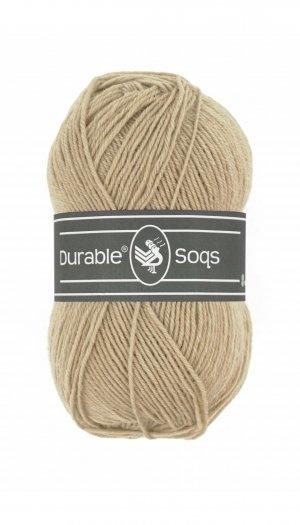 Durable Soqs 422 Sesame