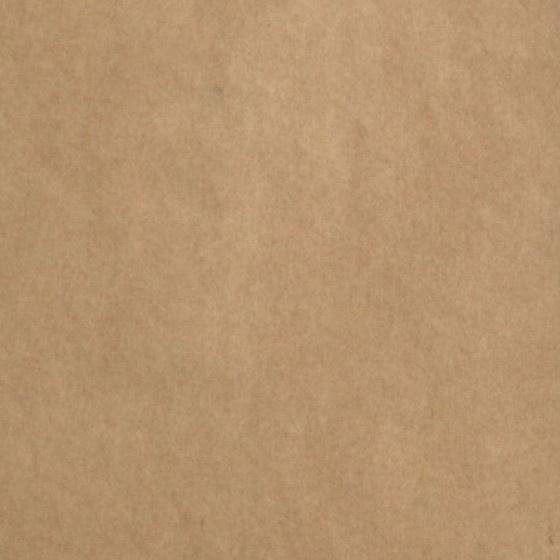 Chipboard 2 mm 30,5 x 30,5 cm