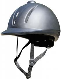 LICHTGEWICHT CAP