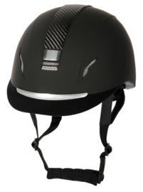 HH CAP CONCORDE zwart   VG1