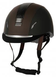 HH CAP CONCORDE    bruin VG1
