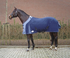 HARRY HORSE ZOMERDEKEN