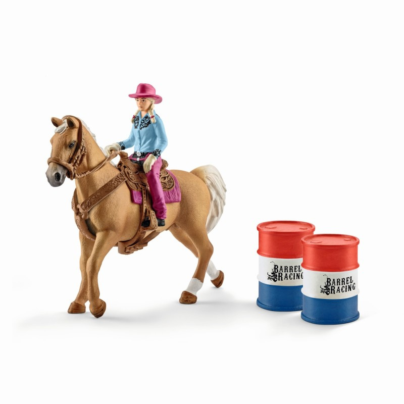 41417 COWGIRL