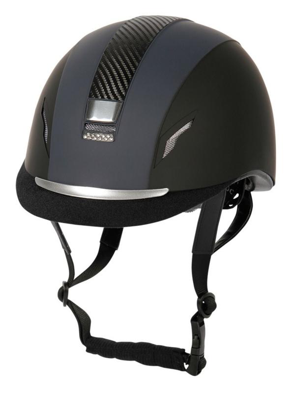 HH CAP CONCORDE  blauw VG1
