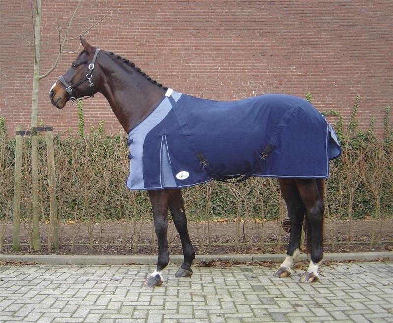 HARRY HORSE ZOMERDEKEN