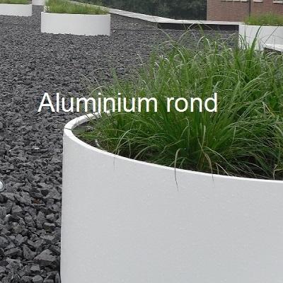 Aluminium plantenbak rond.jpg