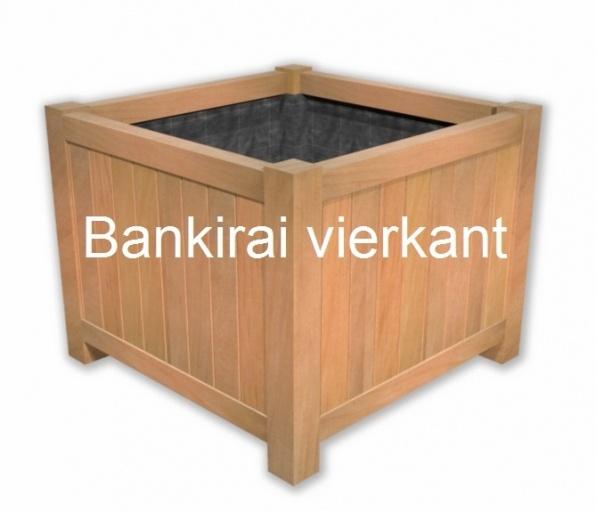 Bankirai hardhouten plantenbak vierkant.jpg