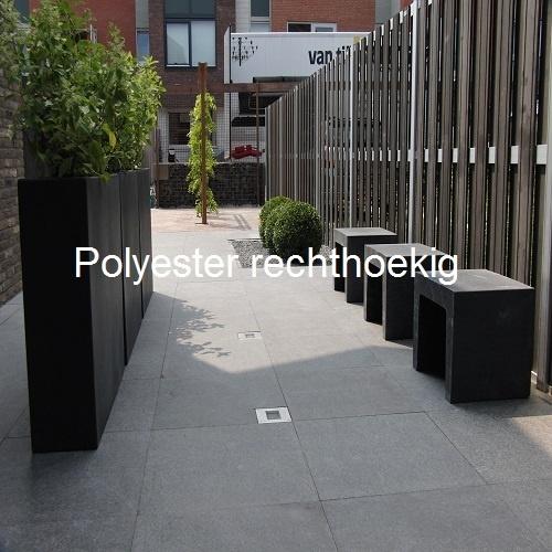 Polyester plantenbak divider.jpg